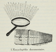L'encyclopédie_documentaire-1.jpg